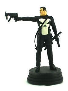 The Punisher Mini-Statue  (Bowen Designs)