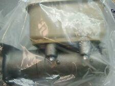 Brake Master Cylinder Acdelco Pro Brakes 18M870 chevy C4500 Kodiak 03-09