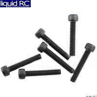 Losi 242027 Limited Slip Differential Rebuild Kit LST 3XL-E