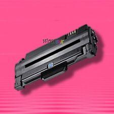 1P HIGH YIELD TONER CARTRIDGE D105L MLT-D105L for Samsung ML-1910 ML-1915