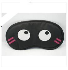 Precioso Antifaz para dormir Máscara OJOS PERDIDOSSleeping eye mask A1543