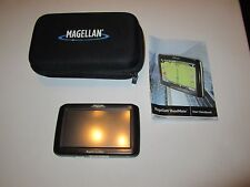 "MAGELLAN ROADMATE 2136T-LM"" ~Automotive Mountable GPS"