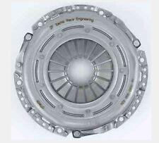 Mecanisme embrayage renforce  SEAT IBIZA IV (6L1) 1.9 TDI 131ch