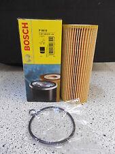 Original Bosch Ölfilter 1457429619 OX143D HU726/2X 038115466 VW Volkswagen Audi