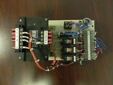 KOBISHI ELECTRIC TRANSFORMER 200V 220V 230V