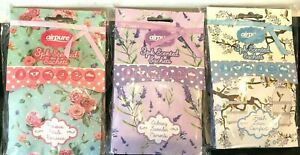 Scented Sachets Airpure- Precious Petals -   Pack of 3 with Free Post and Pack
