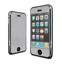 Mirror Screen Protector for 3G iPhone an iPhone 3GS