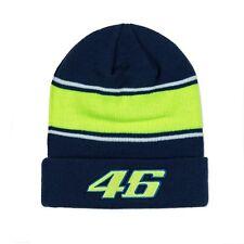 e6a44809d09 valentino Beanie Hats for Men Valentino Rossi