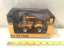 Rite 750 Delta 4WD  By DCP  1/64th Scale