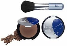 ~ THIN LIZZY 6 IN 1 PROFESSIONAL POWDER LIGHT SHADE + FREE BRUSH 1 SET