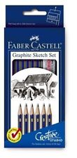 Faber-Castell Drawing
