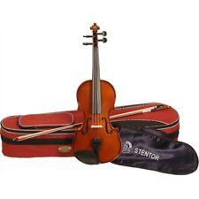 Stentor II 1500 Student Violin - 4/4 Size