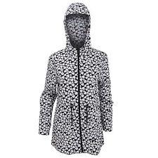 Full Length Raincoats for Women