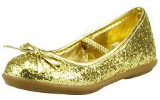 Туфли без каблуков