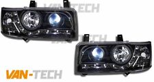 VW T4 1990-2003 Short Nose replacement Headlights  Pair Left & Right