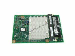 Cisco ISM-VPN-29 3DES/AES/SUITE-B VPN Encryption Module for ISR 1 Year Warranty