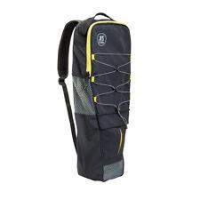 Xs Scuba Snorkeling Backpack Bg331