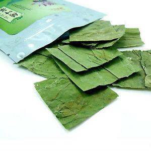 Lotus Leaf Tea 20g Dried Loose Herb Traditional Slimming Tea Slimming Herbal Tea