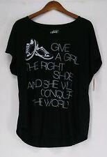 Short Sleeve Scoop Neck Geometric Polyester Women's Tops & Shirts