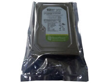 "WD AV-GP 500GB 5400RPM 32MB Cache SATA2 3.5"" CCTV DVR Hard Drive -WD5000AVDS"