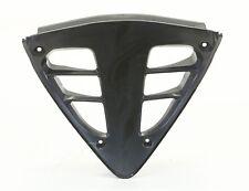 03-10 Honda ST1300 Lower front inner belly fairing chin