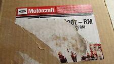 FORD MOTORCRAFT 03 F-450 Super Duty-Alternator 4U2Z10V346CFRM REMANUFACTORED (G2