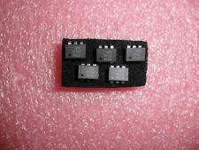 H11G2 PHOTODARLINGTON OPTOCOUPLER HIGH VOLTAGE 6 PIN DIP (LOT OF 5)