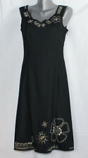 Robe MoschinoTaille 40 Comme 10 NEUVE
