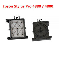 Ving parts Epson Stylus Pro 4880 / 4800 Cap Capping top, Free Shipping