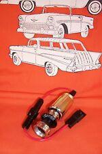 1957 Chevy Cigarette Lighter Belair Sedan Nomad Hardtop Wagon Made In USA