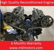 LAND ROVER DISCOVERY 3.0TD SDV6 ENGINE