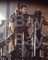 Blade Runner (1982) Harrison Ford 10x8 Photo