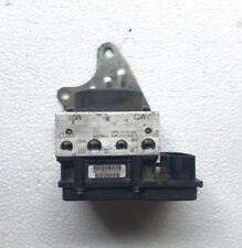 Pompa Abs Fiat 500 1.2 8v Anno 2010 Originale