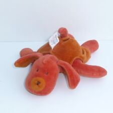 Doudou Chien Moulin Roty -  Collection les Zazous