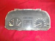 Tacho für Schalter Honda Civic EC8 Bj.1988-1989 D13B2