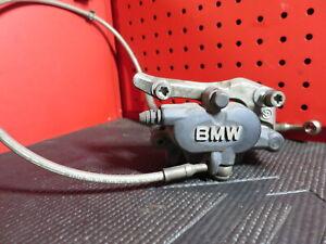 REAR BRAKE CALIPER   BMW K1200S K40 PART NR. 34218541370  BREMBO