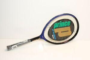 New old stock Prince Precision Jr Mono Tennis Racquet