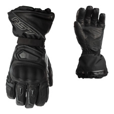 RST 2260 Paragon Battery Heated CE Men's Waterproof Motorcycle Glove XL 11
