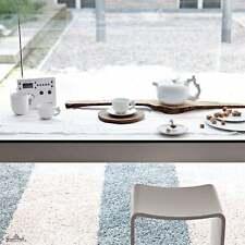 "ROSENTHAL STUDIO-LINE "" Landscape "" 13 Pezzi Caffè  Patricia Urquiola"