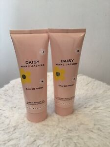 Daisy marc jacobs Body Lotion And Shower Gel