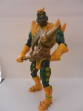 DC Direct / DC Universe Classics ARMOURED PARADEMON with Weapon  (NEW GODS)