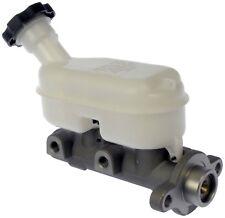 Brake Master Cylinder for Buick Rendezvous 02-07 Pontiac Aztek 02-05 M630041
