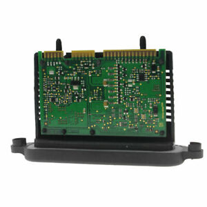 Control Module Unit Adaptive Headlight Fits BMW F07 F10 5Series 528i 535i 550i