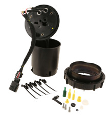 For Mercedes W166 W164 ML250 ML350 Diesel Emissions Fluid Heater Bosch 600244