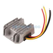 DC/DC Buck Converter Regulator Power Module 12V/24V Step Down to 7.5V 5A TN2F
