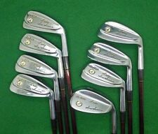 HONMA Graphite Shaft Iron Set Golf Clubs