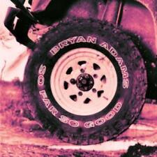 So Far So Good von Bryan Adams (1993)