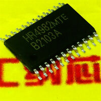 1PC HR4982 TSSOP-24 IC