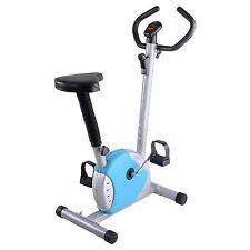 Aerobic Training Cycle