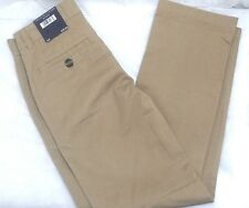 Tommy Hilfiger Boys Dress Khaki Pants Size 18